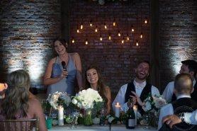 Krista Hargrove Photography Tennessee Wedding Photographer