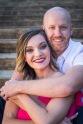 Jacinta and Waylon Wedding FB (11 of 50)