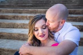 Jacinta and Waylon Wedding FB (12 of 50)