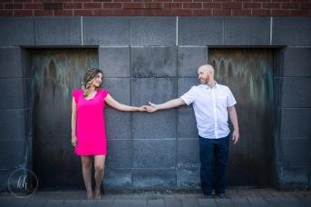 Jacinta and Waylon Wedding FB (13 of 50)