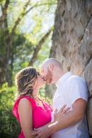 Jacinta and Waylon Wedding FB (14 of 50)