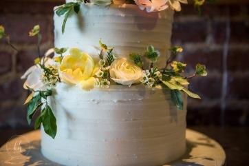 Jacinta and Waylon Wedding FB (20 of 50)