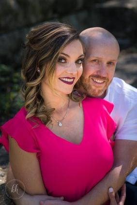 Jacinta and Waylon Wedding FB (3 of 50)