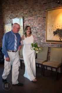 Jacinta and Waylon Wedding FB (31 of 50)