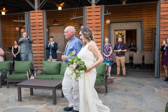 Jacinta and Waylon Wedding FB (32 of 50)