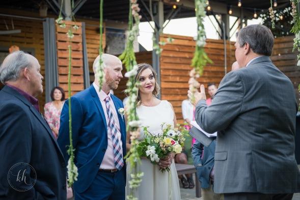 Jacinta and Waylon Wedding FB (34 of 50)