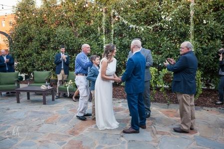 Jacinta and Waylon Wedding FB (36 of 50)