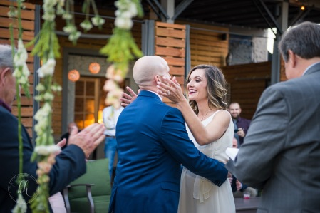 Jacinta and Waylon Wedding FB (37 of 50)