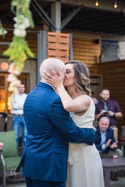 Jacinta and Waylon Wedding FB (38 of 50)