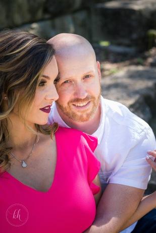 Jacinta and Waylon Wedding FB (4 of 50)