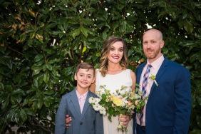 Jacinta and Waylon Wedding FB (41 of 50)
