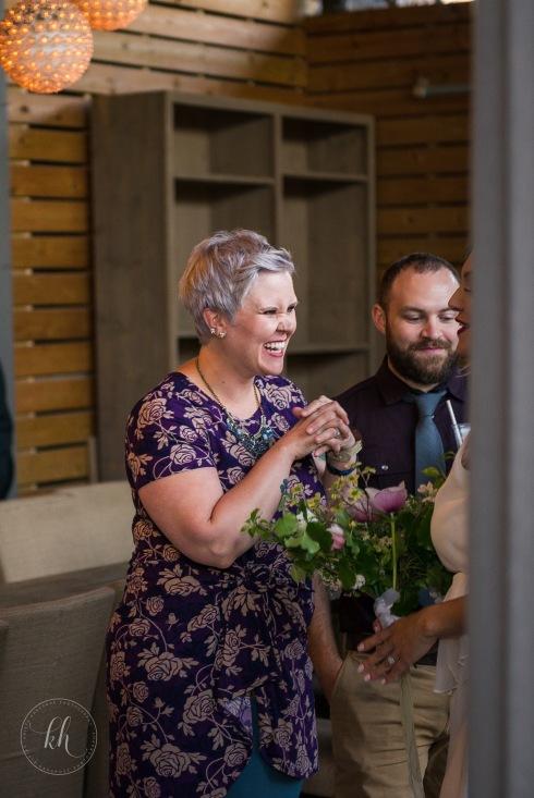 Jacinta and Waylon Wedding FB (44 of 50)