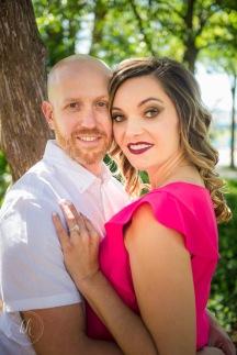 Jacinta and Waylon Wedding FB (5 of 50)