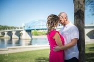 Jacinta and Waylon Wedding FB (6 of 50)