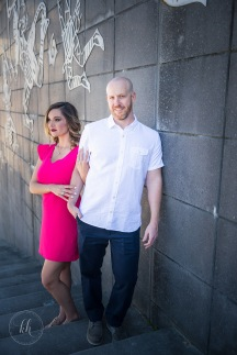 Jacinta and Waylon Wedding FB (8 of 50)