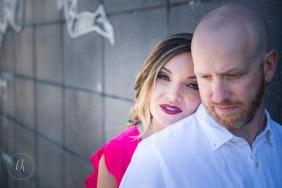 Jacinta and Waylon Wedding FB (9 of 50)