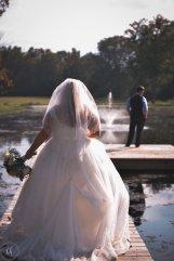 kristahargrovephotography.m&m.ceremony(11of64)