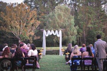 kristahargrovephotography.m&m.ceremony(24of64)