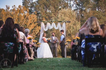 kristahargrovephotography.m&m.ceremony(41of64)