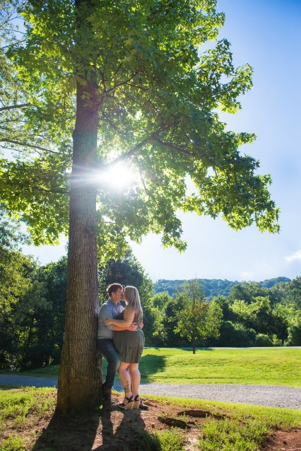 kristahargrovephotography.M&M.esession(28of39)
