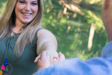 kristahargrovephotography.M&M.esession(2of3)