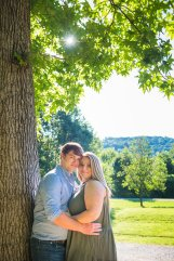 kristahargrovephotography.M&M.esession(33of39)