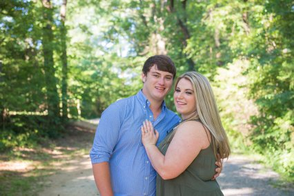 kristahargrovephotography.M&M.esession(36of39)