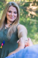 kristahargrovephotography.M&M.esession(3of3)