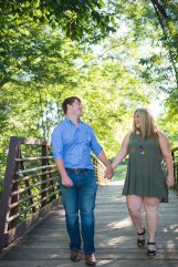 kristahargrovephotography.M&M.esession(4of39)