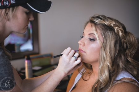 kristahargrovephotography.m&m.preparations(18of70)