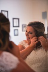 kristahargrovephotography.m&m.preparations(42of70)