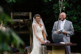kristahargrovephotography.s&s.wedding(102of121)