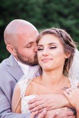 kristahargrovephotography.s&s.wedding(104of138)