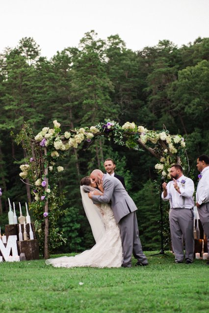 kristahargrovephotography.s&s.wedding(106of121)
