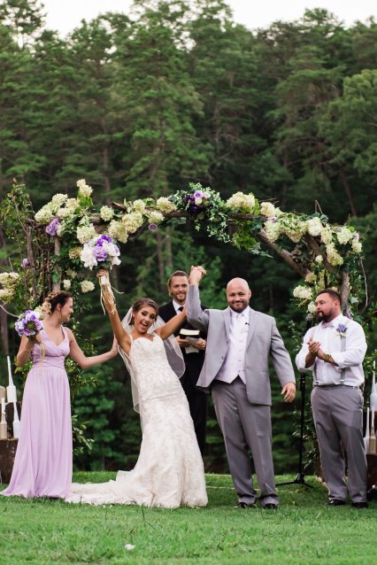 kristahargrovephotography.s&s.wedding(108of121)