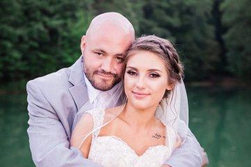 kristahargrovephotography.s&s.wedding(108of138)