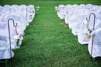 kristahargrovephotography.s&s.wedding(10of121)