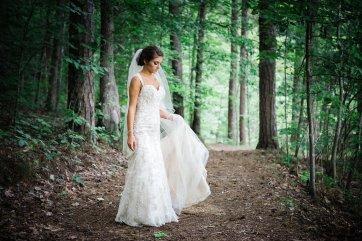 kristahargrovephotography.s&s.wedding(10of138)
