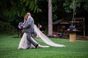 kristahargrovephotography.s&s.wedding(112of121)