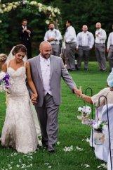 kristahargrovephotography.s&s.wedding(113of121)