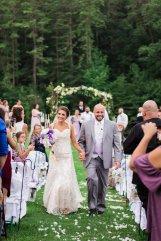 kristahargrovephotography.s&s.wedding(114of121)