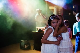 kristahargrovephotography.s&s.wedding(114of151)