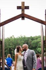 kristahargrovephotography.s&s.wedding(118of121)