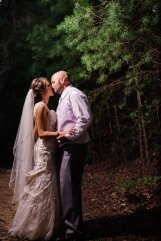 kristahargrovephotography.s&s.wedding(118of138)