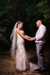kristahargrovephotography.s&s.wedding(119of138)