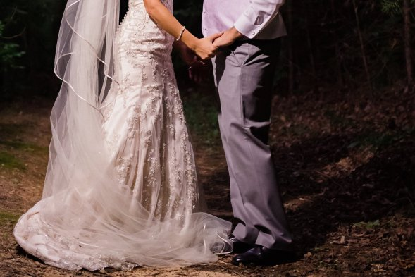 kristahargrovephotography.s&s.wedding(121of138)