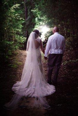 kristahargrovephotography.s&s.wedding(123of138)