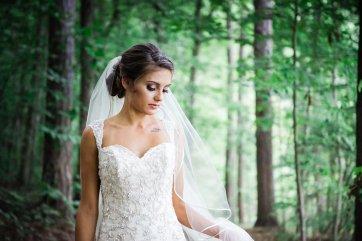 kristahargrovephotography.s&s.wedding(12of138)