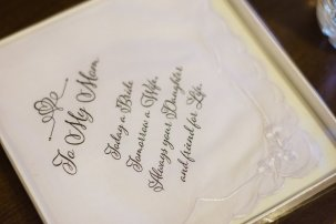 kristahargrovephotography.s&s.wedding(12of70)