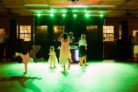 kristahargrovephotography.s&s.wedding(130of151)